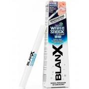 BlanX® White Shock Intensive Whitening Pen