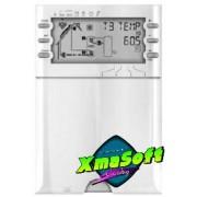 CONTROLER SOLAR Regulator diferential de temperatura PROFISOLAR