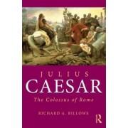 Julius Caesar by Richard A. Billows