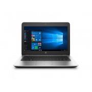 HP EliteBook 820 G4 i7-7500U 8GB 256GB SSD Windows 10 Pro FullHD Touch (Z2V79EA)
