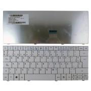 TECLADO Acer MP-09B96GB PK130I23A08 KBI110A116 KB.I110A.116