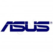 PŁYTA GŁÓWNA ASUS X99-E WS/USB 3.1 (LGA 2011-3 CEB)