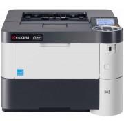 Kyocera FS-2100D. Duplex A4 - 40 ppm. 1200 dpi. USB. Fri Frakt!