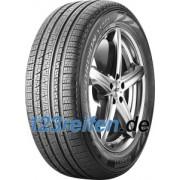 Pirelli Scorpion Verde All-Season ( 215/65 R16 98H ECOIMPACT, mit Felgenschutz (MFS) )