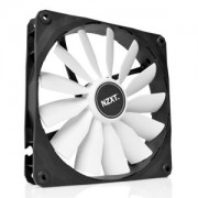 Ventilator 140 mm NZXT FZ140 1000 rpm