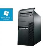 Lenovo Thinkcentre M81 MT - Demoware mit Garantie ()