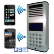 Interfon GSM Wireless MULTI 750