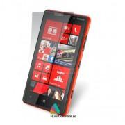 Set 2 buc Folie Protectie Ecran Nokia Lumia 820