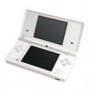 Consola Nintendo DSi White