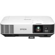 Videoproiector Epson EB-2140W