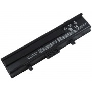Dell XPS M1530 312-0664