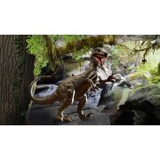Set Macheta Revell Dinozaur - Allosaurus - 06474