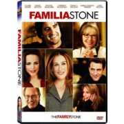 The Family Stone DVD 2005