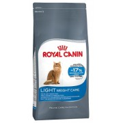 Royal Canin Light 10kg