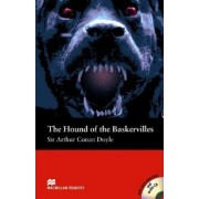 The Hound of the Baskervilles: Elementary by Sir Arthur Conan Doyle