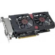 Asus Strix R7370-DC2OC-2GD5 Gaming - 2GB DDR5-RAM