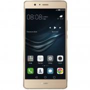 Smartphone Huawei P9 Lite 16GB 2GB RAM Dual Sim Gold