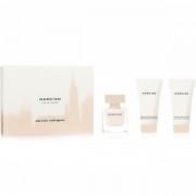 Narciso Rodriguez Narciso Комплект (EDP 50ml + BL 50ml + SG 50ml) за Жени
