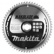 List za testeru Ø250mm Makita B-09101