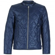 G-Star Raw Jaqueta ATTAC QUILTED para homens