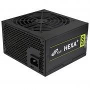 Sursa Fortron Hexa 500 Plus 500W