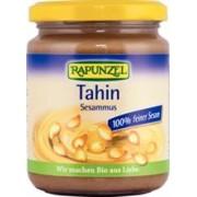 Pasta Bio Susan Tahin Rapunzel 250gr