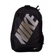 Nike unisex hátitáska NIKE CLASSIC LINE BA4862-001