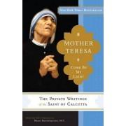 Mother Teresa by Mother Teresa