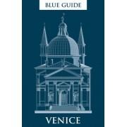 Reisgids Venice   AC Black