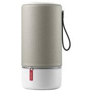 Libratone ZIPP Altavoz Wireless SoundSpaces (Multiroom, SoundSpaces, AirPlay, Bluetooth, DLNA, WiFi), Color Cloudy Grey