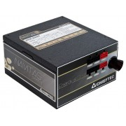 Chieftec 1000W Navitas (GPM-1000C)