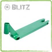 Blitz roller lap