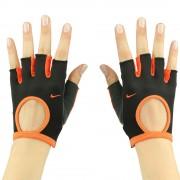 Luvas Nike Fitness Essential Training