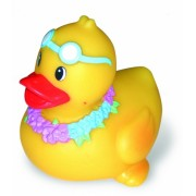 Ultimate Duck Toy For Your Pool Or Spa