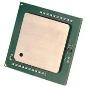 Procesor Server HP Intel® Xeon® E5-2630 v3 (20M Cache, 2.40 GHz), pentru DL380 GEN9