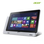 "Acer Iconia W700-6454 11.6"" Windows Tablet"