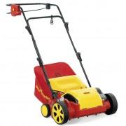 WOLF-Garten elektrische verticuteermachine VS 302 E 16AFDEKA650