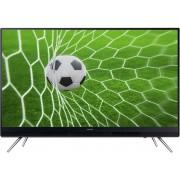 SAMSUNG LED TV 55K5102, FULL HD