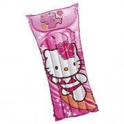 Intex materassino Hello Kitty 1,18 x 60 cm