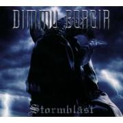 Dimmu Borgir - Stormblast 2005 (0727361154523) (2 CD)