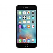 Apple Iphone 6s Plus Smartphone Débloqué 4G (Ecran: 5,5 pouces - 32Go - Carte Nano SIM - iOS) Space Grey (Import Europe)