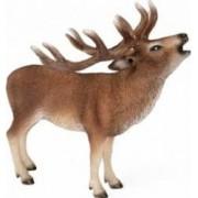 Figurina Schleich Red Deer