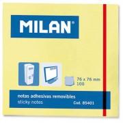 Notas Adhesivas Milan