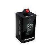Radio Despertador con Proyector SY1033