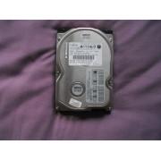 Disque dur Fujitsu MPG3409AT