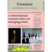 Creamier by Elena Filipovic