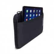 Husa Thule Subterra pentru MacBook Air/Pro/Retina 13'', negru, TSSE2113