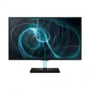 """Monitor+TV Samsung T27D390EW, 27"""", LED, FHD, PLS, PiP, hotel"""
