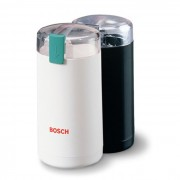 Кафемелачка, Bosch MKM6000/6003, 180W