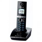 Telefon fix Panasonic TG8051FXB Black